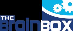 The Brainbox